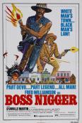 boss-nigger