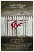 cujo-movie-poster