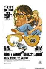 dirty_mary_crazy_larry_xlg