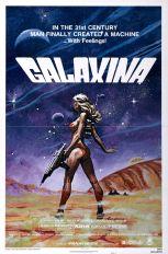 galaxina_poster_01