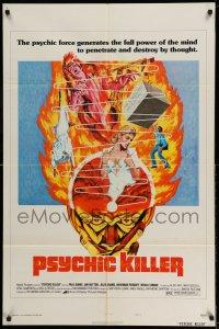 psychic_killer_styleb_sd02998_c