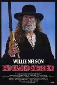 red-headed-stranger-movie-poster-1986-1020200027