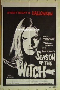 season_of_the_witch_r79