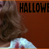 13 Days of Sequels: HALLOWEEN II