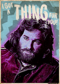 thing-final